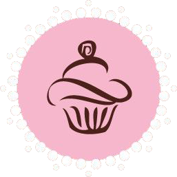 My Cupcake By Lila